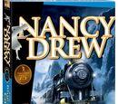 Nancy Drew: Last Train to Blue Moon Canyon