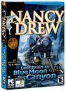 Last Train to Blue Moon Canyon box.jpg