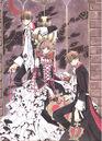 Manga scan trc clone syaoran sakura.jpg