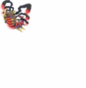Giratina en Pokémon Platino.png