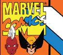 X-Men Classic Vol 1 81