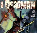 Deadman Vol 4 4