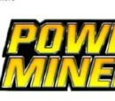 Power Miners