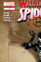 What If? Spider-Man The Other Vol 1 1.jpg