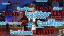 MultipleTwitterTracker.jpg