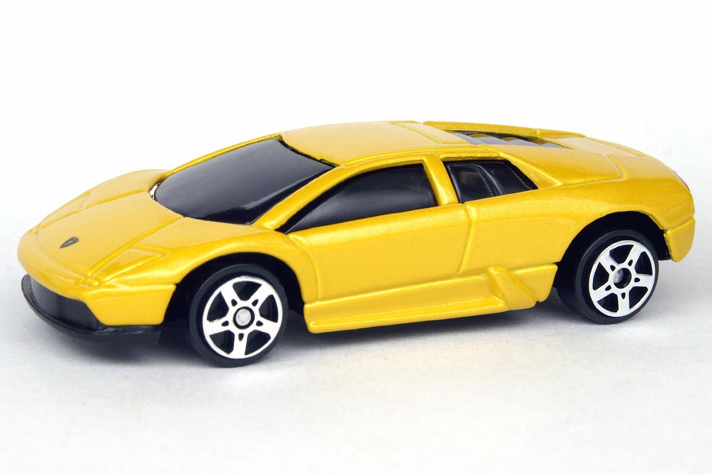 Lamborghini Murcielago Maisto Diecast Wiki
