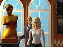 Armand meets Jessica.jpg