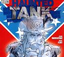 Haunted Tank Vol 1 4