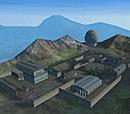 IGI1 5 Radar Base
