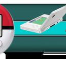 Pokémon Oro HeartGold y Pokémon Plata SoulSilver/Miscelánea