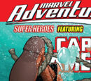 Marvel Adventures: Super Heroes Vol 1 12