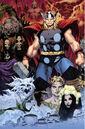 Thor Tales of Asgard by Lee & Kirby Vol 1 2 Textless.jpg