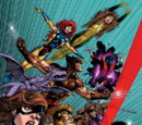 X-Men (Earth-161)