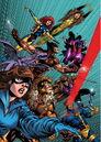 X-Men Forever Vol 2 1 Textless.jpg