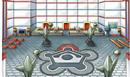 Ilustración de la Torre Batalla (Sinnoh).png