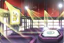 Ilustración de la Sala Batalla.png