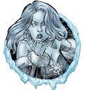 Killer Frost Louise Lincoln 003.jpg