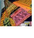 Ash Hotel from Thor Vol 1 491 0001.jpg