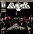 Punisher Vol 7 6