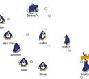 Penguin Chat 2 (Original Version)