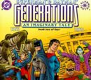 Superman & Batman: Generations Vol 1 2