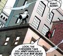Avengers (Earth-26292)