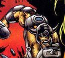Gaark (Earth-616)