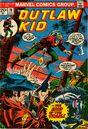 Outlaw Kid Vol 2 16.jpg