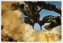 Transformers-event-screenshot-07.png