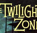 The Twilight Zone (Gold Key)