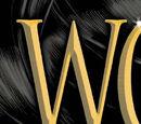 Wolverine: Origins Vol 1 2