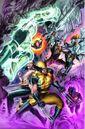 Wolverine Origins Vol 1 34 Textless.jpg