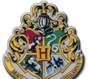 Хогвортс школа за вештице и чаробњаке