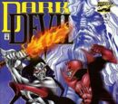 Darkdevil Vol 1 3