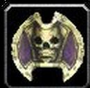 Inv armor shield naxxramas d 02.png