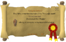 Quest Reward.png