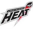 Abbotsford Heat