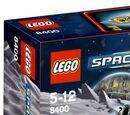 8400 Space Speeder