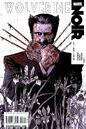 Wolverine Noir Vol 1 3.jpg