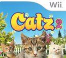 Catz 2