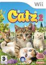 Catz 2 cover.JPG