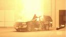 Car Bomb.png