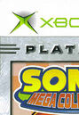 Sonic Mega Collection Plus, Super Monkey Ball Deluxe 2 in 1 combo pack.jpg