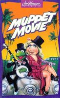 Muppet Movie (Germany) - Muppet Wiki