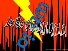 Wikia Catastrophe image
