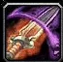 Inv sword 02.png