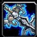 Inv sword 03.png