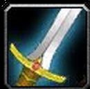 Inv sword 27.png