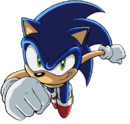 Sonic 39.png