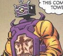 Arnim Zola (Earth-10102)